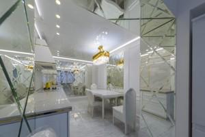 Квартира Нижний Вал, 41, Киев, F-44944 - Фото 16