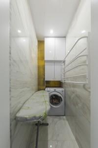 Квартира Нижний Вал, 41, Киев, F-44944 - Фото 21