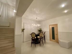 Дом Стоянка, M-38970 - Фото 5