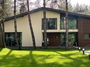 Будинок Вишгород, M-38971 - Фото 35