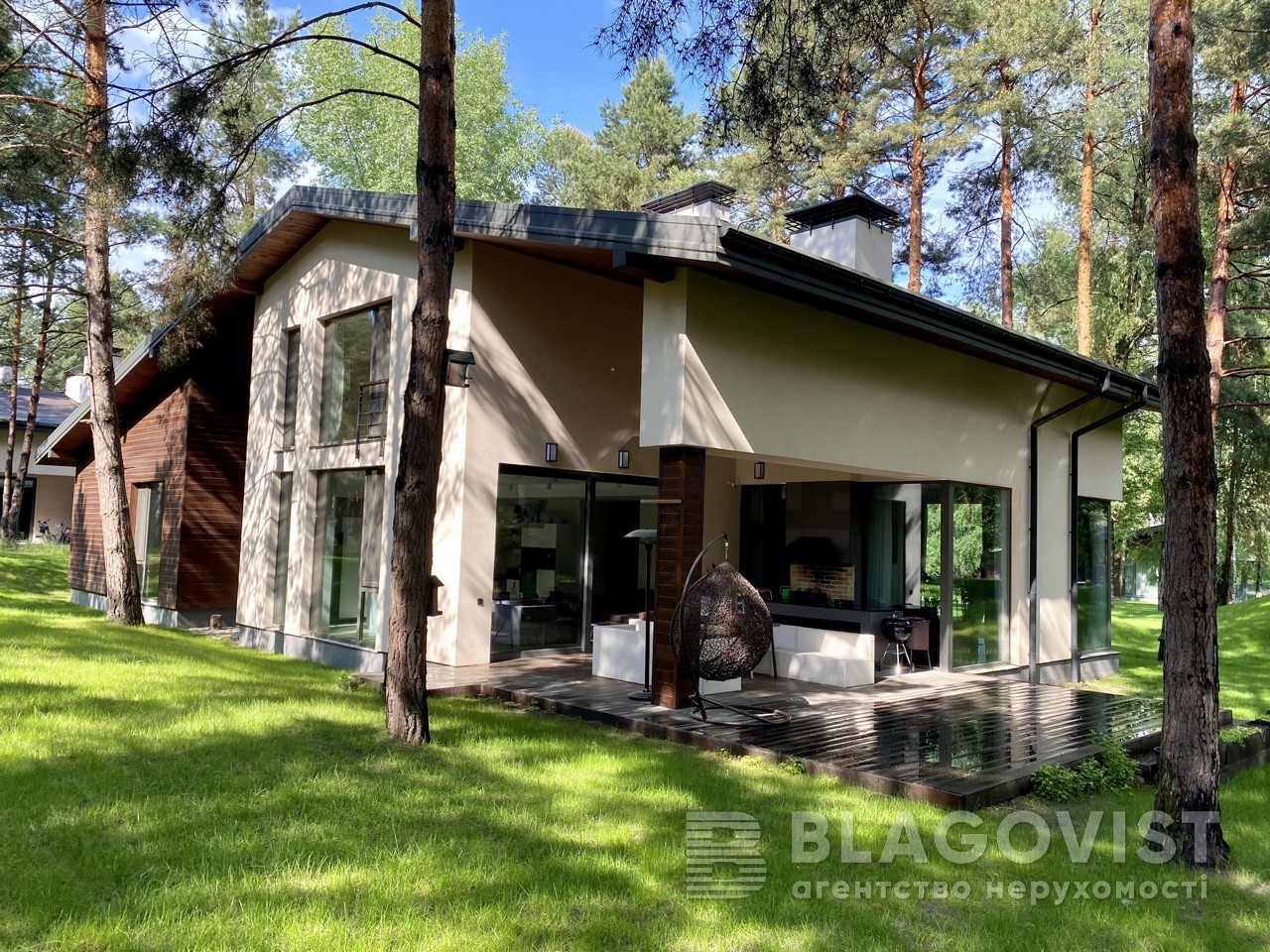 Дом M-38971, Вышгород - Фото 3