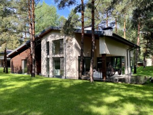 Будинок Вишгород, M-38971 - Фото 33