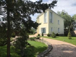 Дом Плюты (Конча-Заспа), M-38974 - Фото