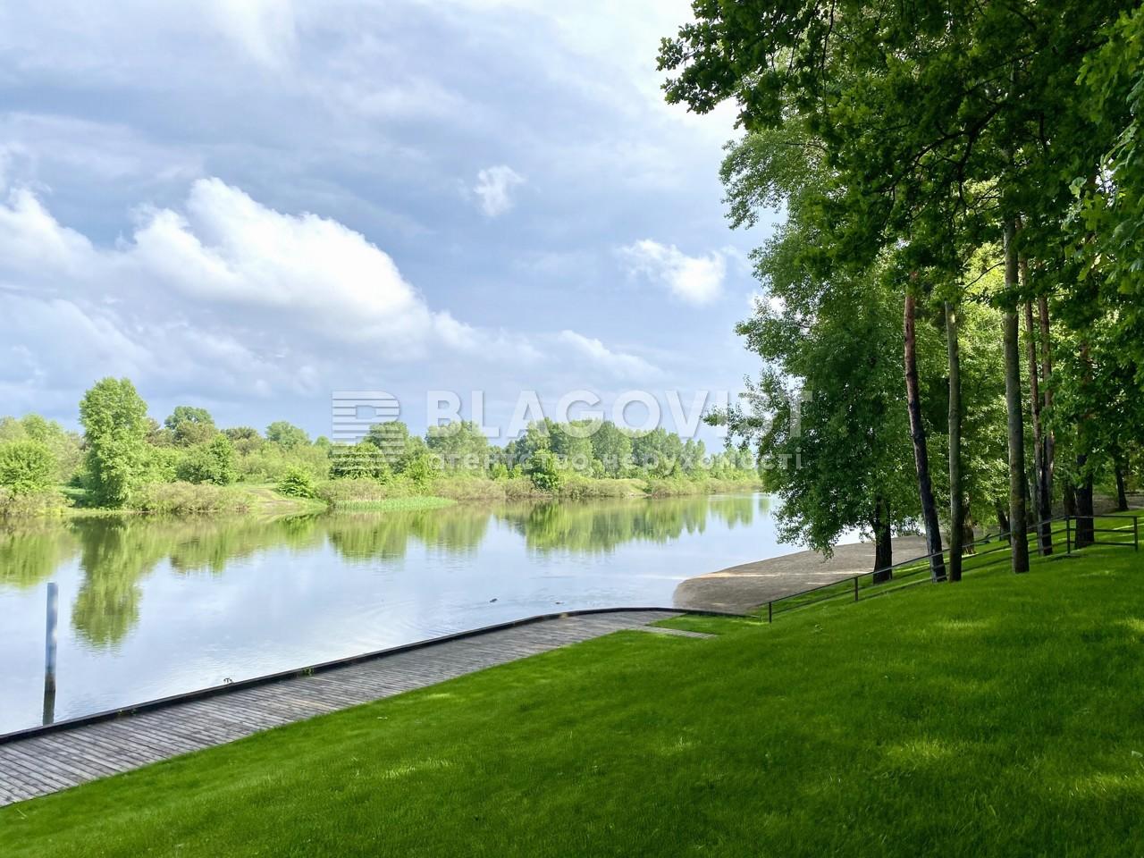 Дом M-38971, Вышгород - Фото 34