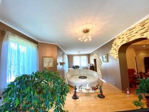 Будинок Гостомель, M-38653 - Фото 4