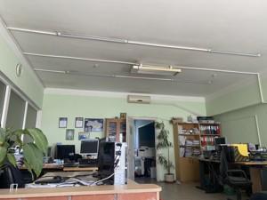 Отдельно стоящее здание, Северо-Сырецкая, Киев, A-112340 - Фото 3