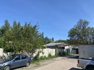 Отдельно стоящее здание, Северо-Сырецкая, Киев, A-112340 - Фото 5