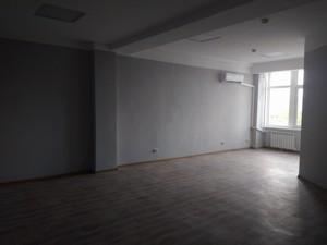 Офис, Липкивского Василия (Урицкого), Киев, R-39249 - Фото3