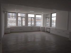 Офис, Липкивского Василия (Урицкого), Киев, R-39249 - Фото2