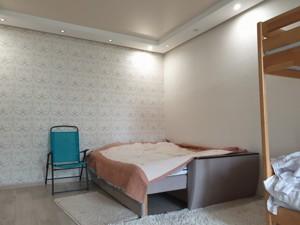 Квартира Ревуцького, 18а, Київ, H-50139 - Фото 4