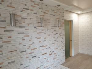 Квартира Ревуцького, 18а, Київ, H-50139 - Фото 6