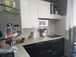 Квартира Ревуцького, 18а, Київ, H-50139 - Фото 8