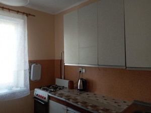Квартира R-39266, Ирпенская, 74, Киев - Фото 9
