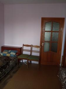Квартира R-39266, Ирпенская, 74, Киев - Фото 8