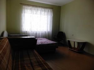 Квартира R-39266, Ирпенская, 74, Киев - Фото 6