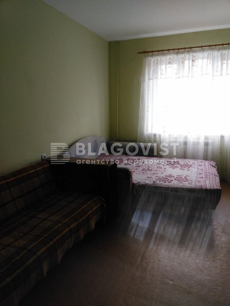 Квартира R-39266, Ирпенская, 74, Киев - Фото 7