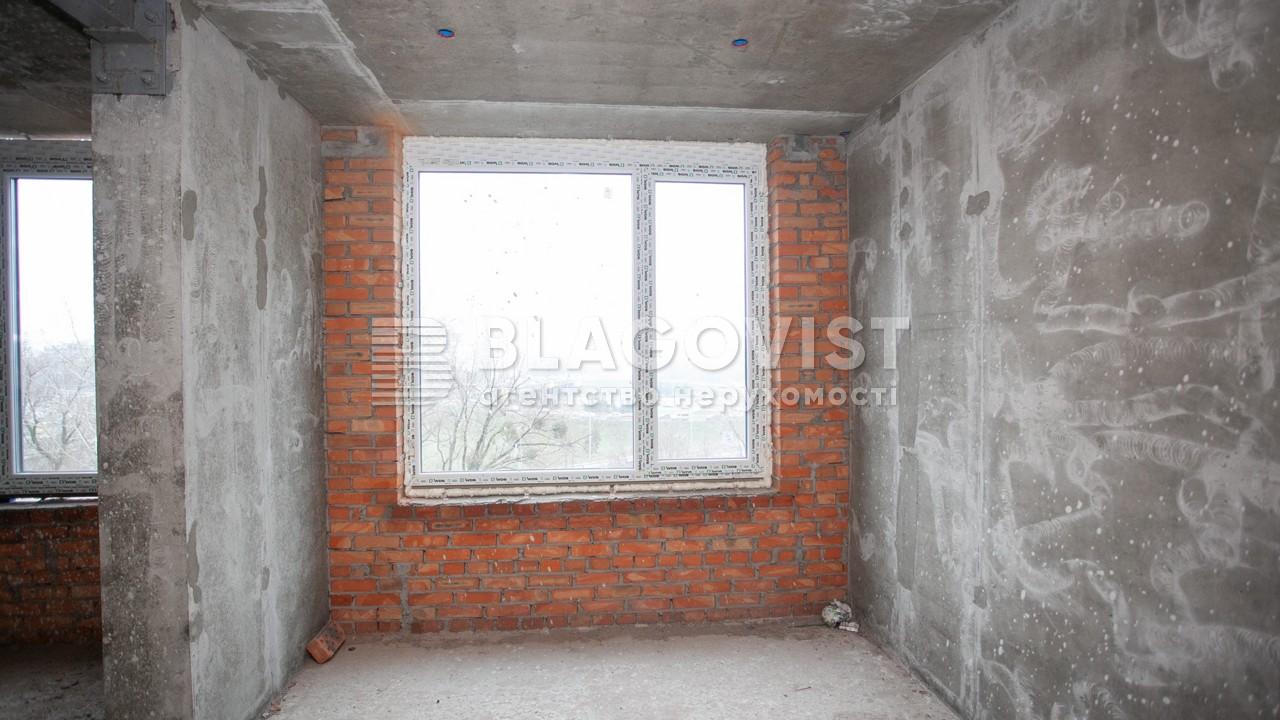 Квартира Z-771837, Заболотного Академика, 1 корпус 1, Киев - Фото 9