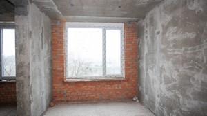 Квартира Заболотного Академика, 1 корпус 1, Киев, Z-771837 - Фото 5