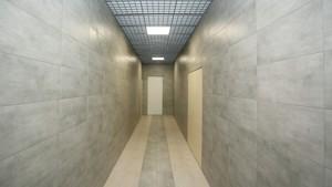 Квартира Заболотного Академика, 1 корпус 1, Киев, Z-771837 - Фото 4