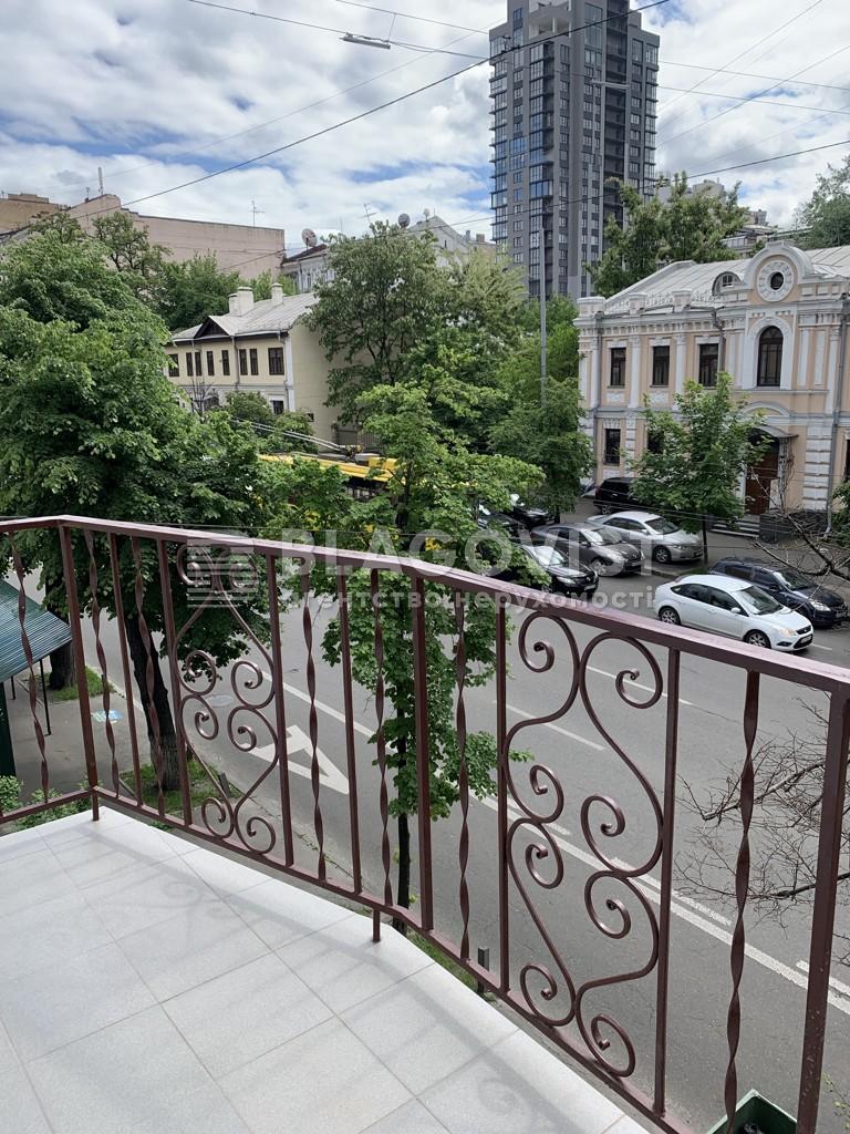 Квартира E-40902, Саксаганского, 78а, Киев - Фото 14