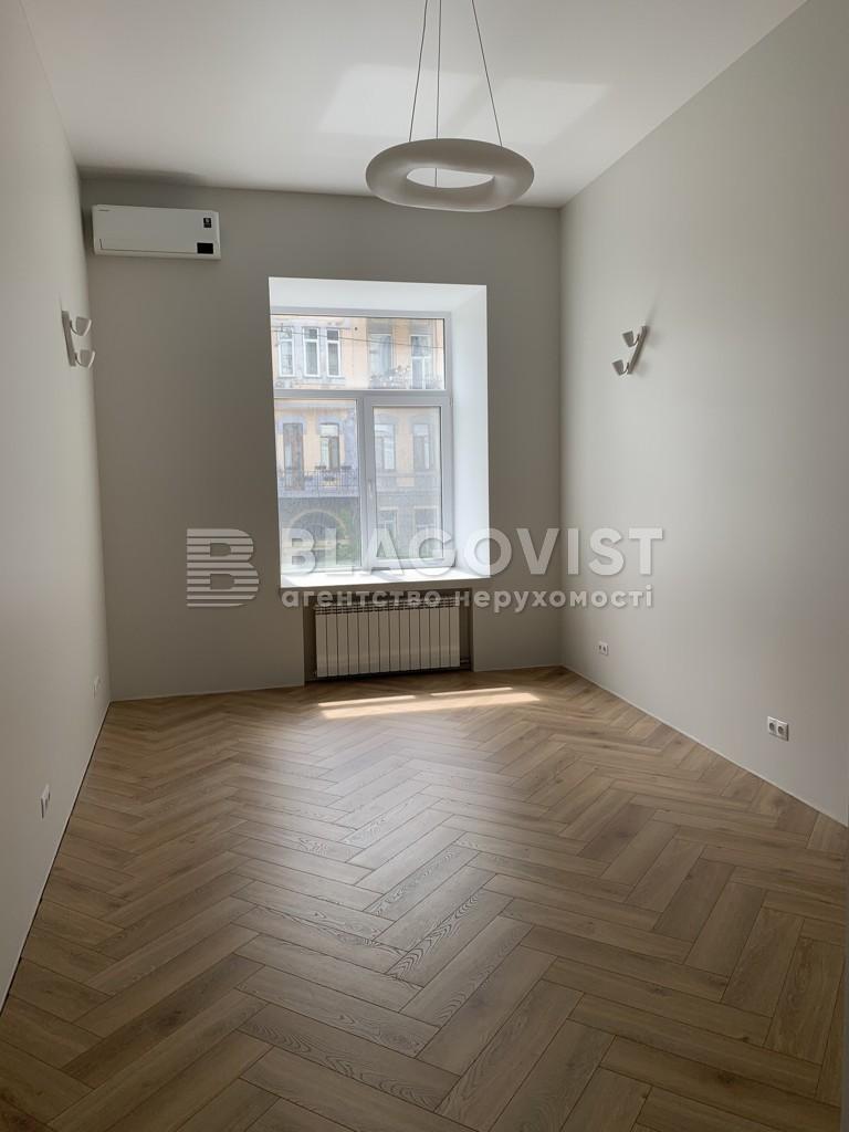 Квартира E-40902, Саксаганского, 78а, Киев - Фото 8