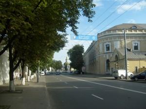 Квартира Лаврская, 4, Киев, H-49103 - Фото3