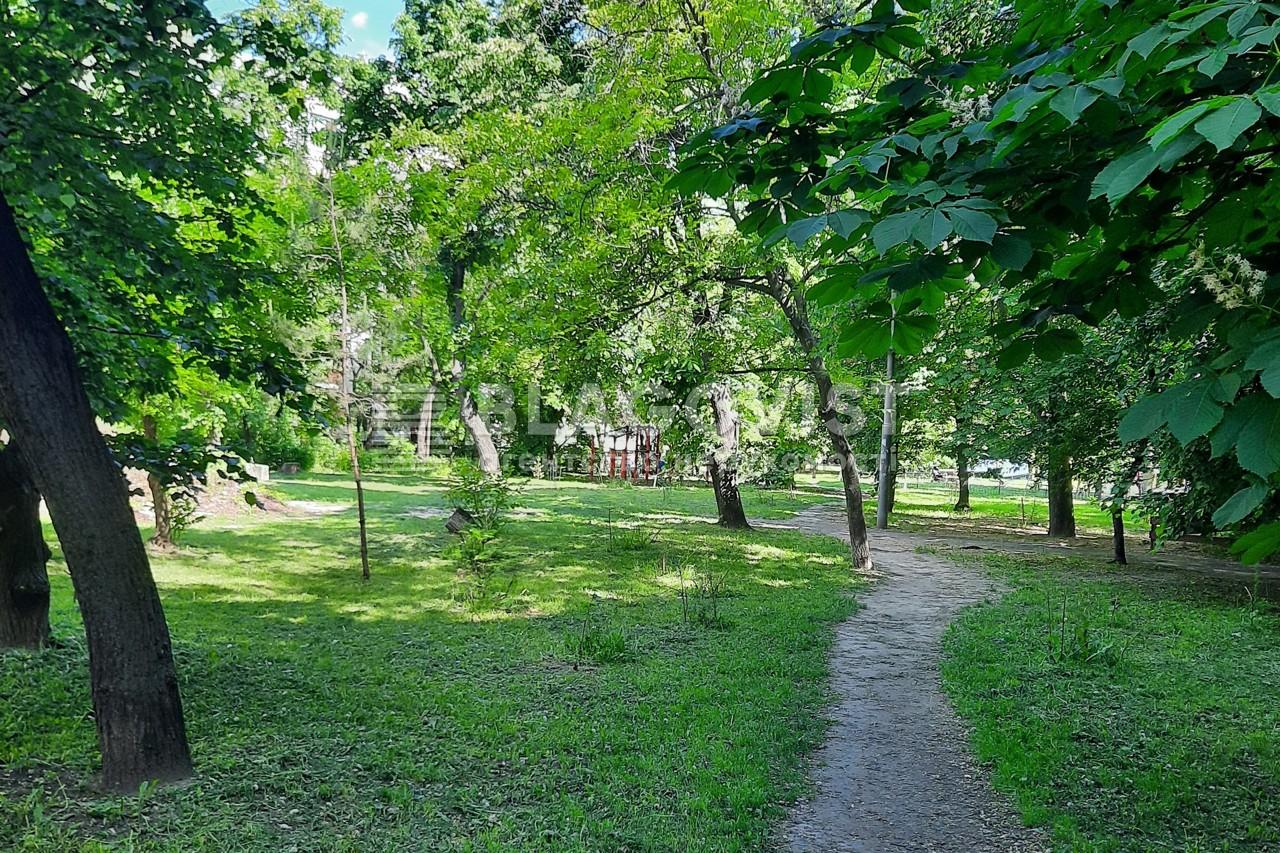 Квартира H-49103, Лаврская, 4, Киев - Фото 8