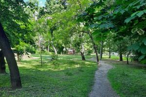 Квартира Лаврська, 4, Київ, H-49103 - Фото 4