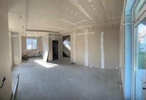 Будинок Нові Безрадичі, R-39284 - Фото 2