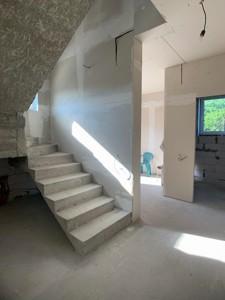 Будинок Нові Безрадичі, R-39284 - Фото 3