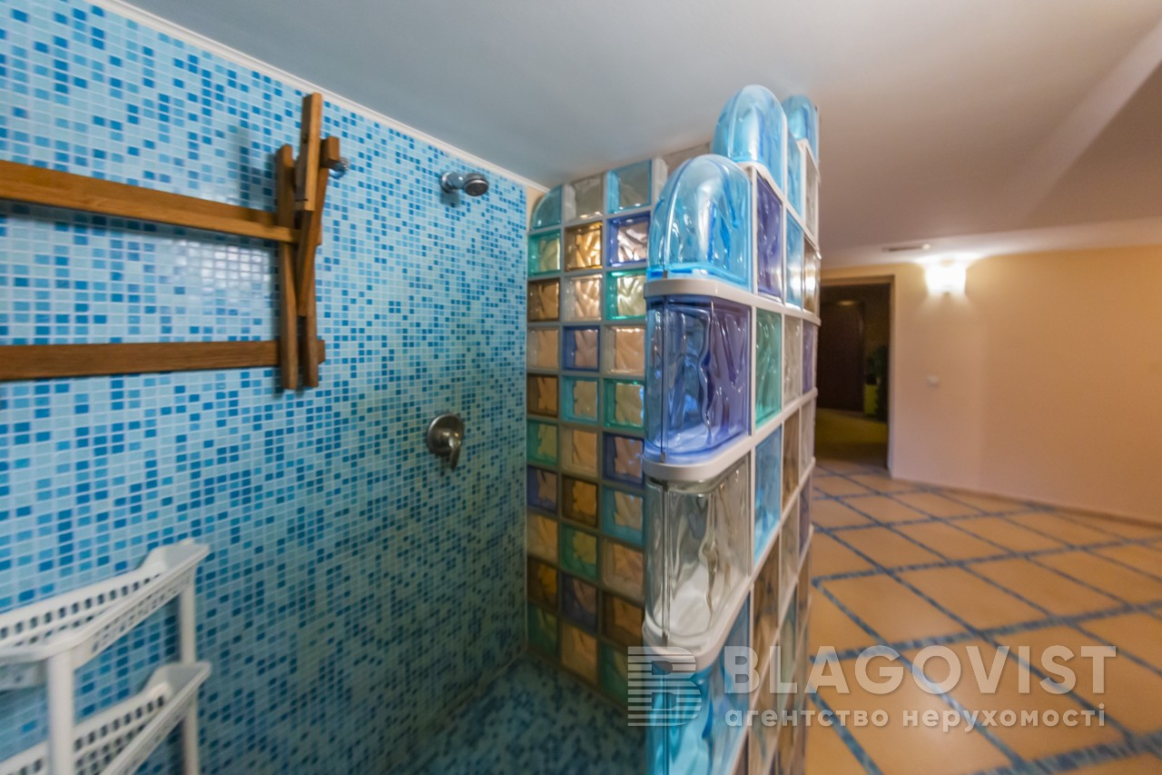 Дом C-109427, Крюковщина - Фото 19