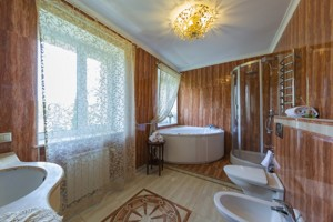 Будинок Крюківщина, C-109427 - Фото 12