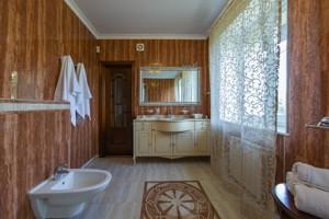 Будинок Крюківщина, C-109427 - Фото 13