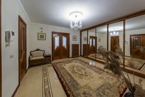 Будинок Крюківщина, C-109427 - Фото 23
