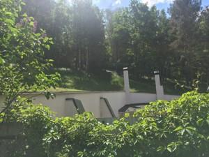 Будинок Тиханська, Старі Безрадичі, R-32270 - Фото 58