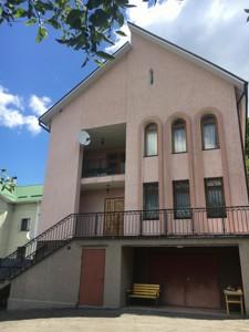 Дом Тиханская, Старые Безрадичи, R-32270 - Фото