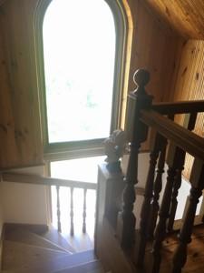 Будинок Тиханська, Старі Безрадичі, R-32270 - Фото 44
