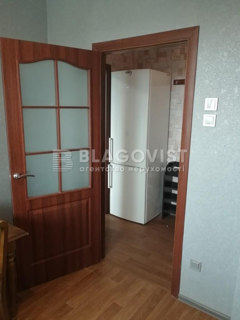 Квартира A-112314, Заречная, 1б, Киев - Фото 21