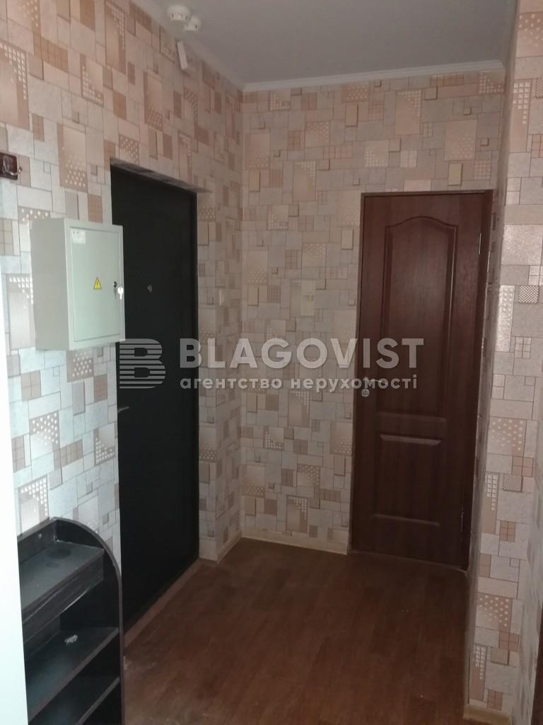 Квартира A-112314, Заречная, 1б, Киев - Фото 26