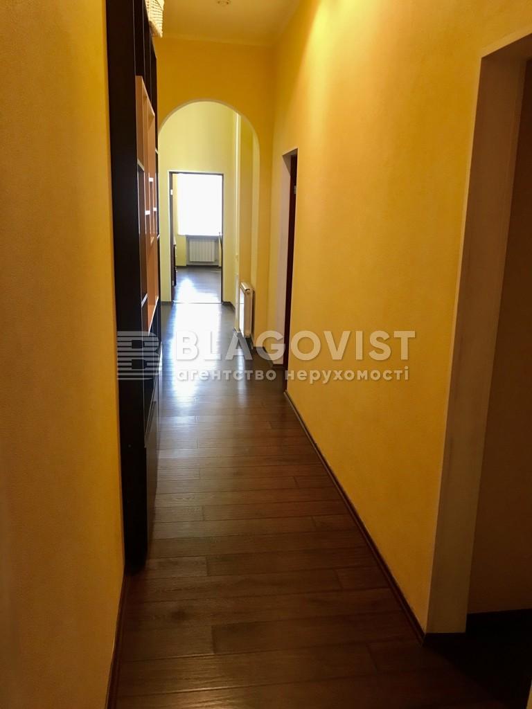Квартира D-37206, Саксаганского, 129а, Киев - Фото 8
