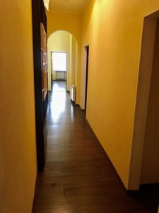 Квартира Саксаганского, 129а, Киев, D-37206 - Фото 7