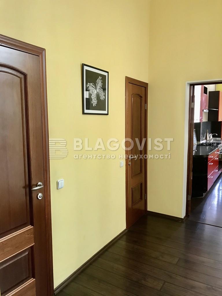 Квартира D-37206, Саксаганского, 129а, Киев - Фото 7