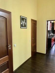 Квартира Саксаганского, 129а, Киев, D-37206 - Фото 6