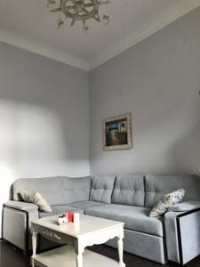 Квартира Саксаганского, 129а, Киев, D-37206 - Фото 3