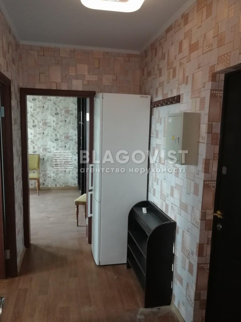 Квартира A-112344, Ломоносова, 85а, Киев - Фото 15