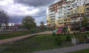 Нежилое помещение, Маяковского Владимира просп., Киев, Z-59091 - Фото 6