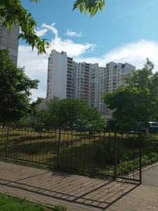 Квартира H-50149, Григоренко Петра просп., 15, Киев - Фото 5