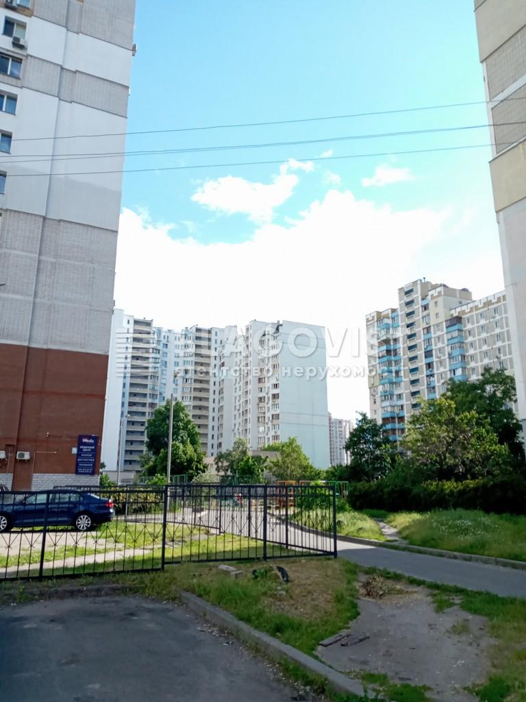 Квартира H-50149, Григоренко Петра просп., 15, Киев - Фото 6