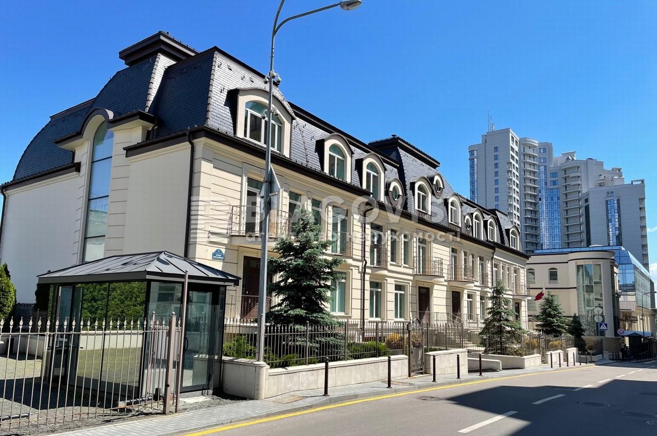 Дом H-50027, Новоселицкая, Киев - Фото 1