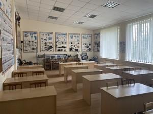 Нежилое помещение, Депутатская, Киев, R-36495 - Фото2